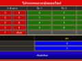 สุดยอดของโปรแกรมโกงหวยหุ้นออนไลน์อันดับ 1 ต้อง casinobet168