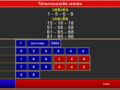 สุดยอดของโปรแกรมเลขเด็ดเลขดังอันดับ 1 ต้อง casinobet168