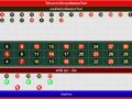 สุดยอดของโปรแกรมโกงรูเล็ตออนไลน์อันดับ 1 ต้อง casinobet168